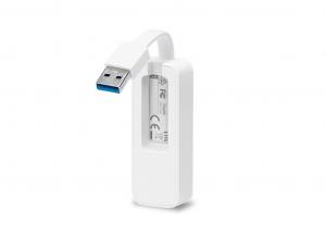 Tp-Link UE300 - RJ45 - USB hálózati átalakító