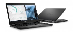 Dell Latitude 5480 Refurbished laptop