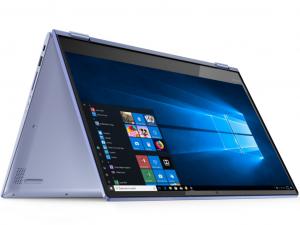 Lenovo Yoga 530-14IKB 81EK00PRHV laptop