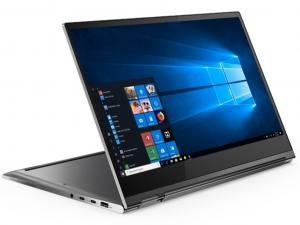 Lenovo Yoga C930-13IKB 81C4004VHV laptop