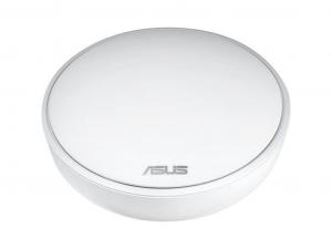 ASUS Lyra Mesh MAP-AC2200-1PK - háromsávos vezeték nélküli Router