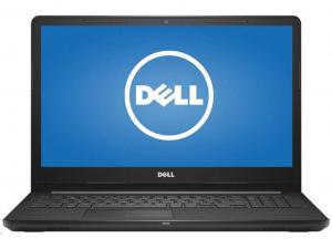 Dell Inspiron 3576 3576FI3UA4 laptop