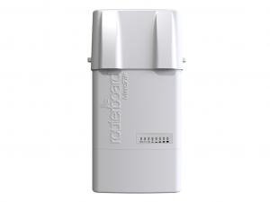 Mikrotik Routerboard 912UAG - Gigabit Ethernet LAN, USB