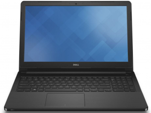 Dell Vostro 3568 N2075WVN3568EMEA01U laptop
