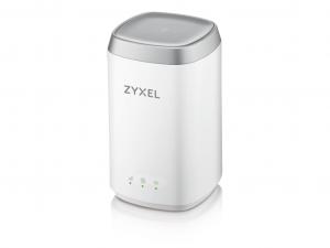 ZyXEL LTE4506-M606 vezeték nélküli router - 4G LTE