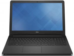 Dell Vostro 3568 N2065WVN3568EMEA01U laptop