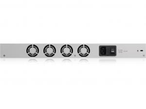 ZyXEL USG310-EU0102F - 8 x GbE LAN/DMZ/WAN, 2 x USB 2.0, 1 x OPT, 1 x Console,