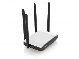 ZyXEL NBG6615 vezeték nélküli router