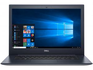 Dell Vostro 5471 V5471-6 laptop