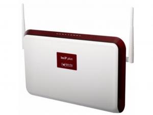 Bintec Elmeg 5510000388 VDSL2/ADSL2+ Router