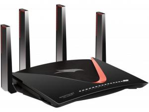 Netgear Nighthawk Pro Gaming XR700 IEEE 802.11ad Ethernet vezeték nélküli router