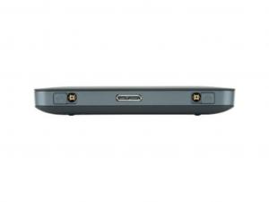 Netgear AirCard AC790S hordozható router