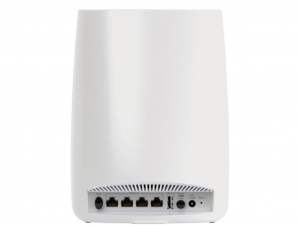 Netgear Orbi RBS50 MU-MIMO router