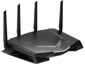 Netgear Nighthawk XR500 MU-MIMO router