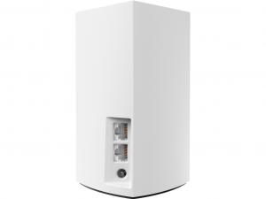 Linksys VELOP MODULAR AC3600 - kétsávos vezeték nélküli MU-MIMO router
