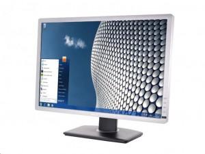 Dell UltraSharp U2412M 24 Colos monitor