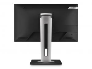 Viewsonic VG2755 - 27 Colos Full HD monitor