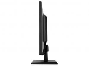V7 L215ADS-2E - 21.5 Colos Full HD LED monitor