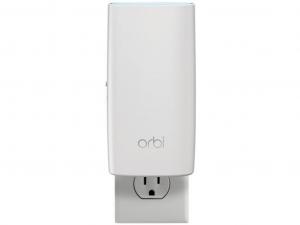 Netgear Orbi RBK30 vezeték nélküli MU-MIMO router