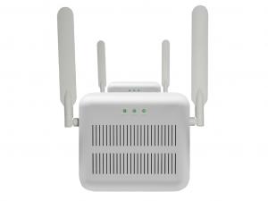 Bintec Elmeg 4Ge-LE vezeték nélküli router