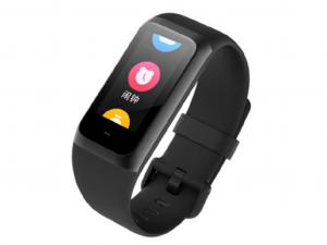 Xiaomi Huami Amazfit Cor 2 aktivitásmérő - Fekete