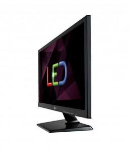 LG E1942 használt LED monitor