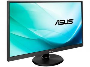 Asus VA249NA - 23.8 Colos Full HD WLED monitor