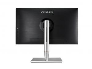 ASUS ProArt PA32UC-K - 32 Colos 4k UHD IPS WLED monitor