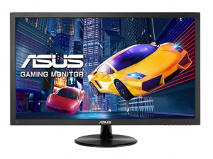 Asus VP248QG - 24 Colos Full HD monitor