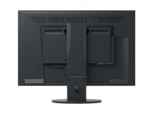 EIZO 24 EV2430-BK EcoView Ultra-Slim monitor
