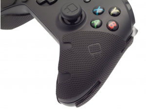 Venom VS2889 Kontroller (GRIP) Kiegészítő Csomag - XBOX One