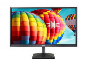 LG 24MK430H-B.AEU - 24 Colos Full HD IPS monitor