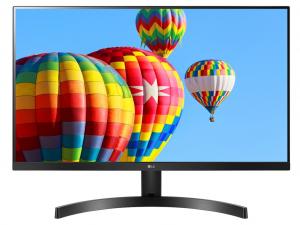 LG 27MK600M-B.AEU - 27 Colos Full HD IPS monitor