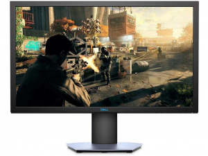 Dell S2419HGF - 24 Colos Full HD Gamer monitor