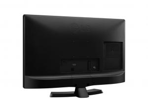 LG 20MT45DF - WXGA IPS -19.5col - Monitor