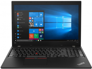 Lenovo Thinkpad L580 20LW000XHV laptop