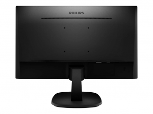Philips 223V7QSB/00 - 21.5 Colos Full HD IPS monitor