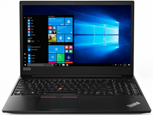 Lenovo Thinkpad E580 20KS0063HV laptop