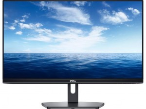 Dell SE2419H - 24 Colos Full HD IPS LED Monitor