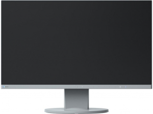 EIZO FlexScan EV2450-GY - 23.8 Colos Full HD IPS monitor
