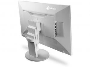 EIZO EV2456-WT EcoView Ultra-Slim - 24.1 Colos WUXGA monitor