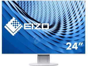 EIZO EV2456-WT EcoView Ultra-Slim - 24.1 Colos WUXGA monitor