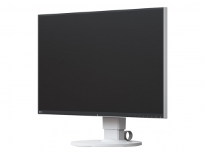 EIZO 27 EV2750-WT - 27-Colos Fekete WQHD 16:9 60Hz 5ms LED LCD IPS Monitor