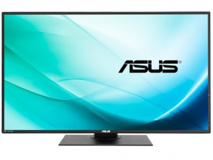 ASUS PB328Q - 32 Colos WQHD IPS monitor