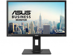ASUS BE249QLBH - 24.1 Colos WUXGA IPS monitor