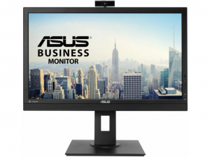 ASUS BE24DQLB - 23.8 Colos Full HD IPS monitor
