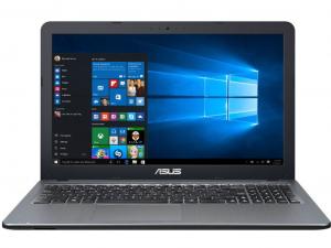 Asus X540LA XX1032T laptop