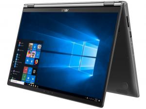 Asus ZenBook Flip UX562FD A1008T UX562FD-A1008T laptop