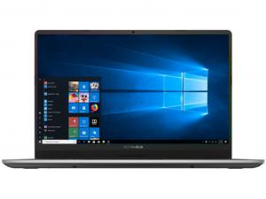 Asus VivoBook S15 S530FN-BQ124T laptop