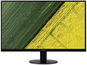 Acer SA230ABI - 23 Colos Full HD IPS monitor